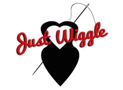 justwiggle