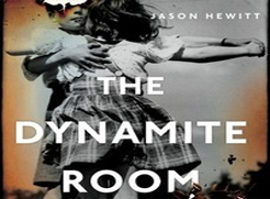 dynamiteroom
