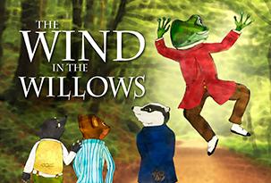 windinthewillows