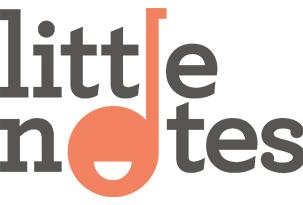littlenotes