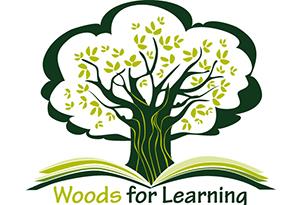 woodsforlearning